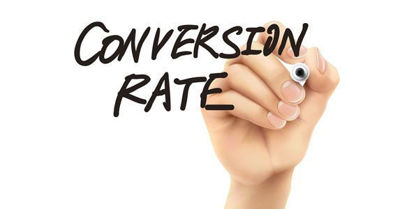 How to Maximize Your Conversion Rate