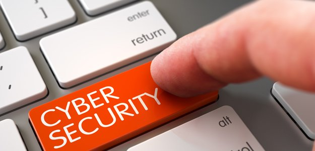 Read more about the article Is the Insurance Industry Lagging Behind When It Comes to Cybersecurity (During COVID-19)?