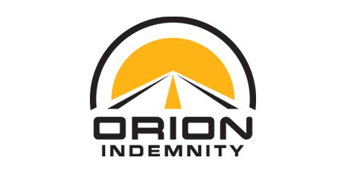 Orion Indemnity