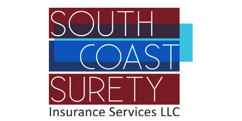 South Coast Surety Insurance Services LLC