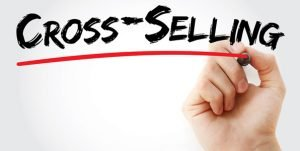 Why Should You Be Cross Selling?