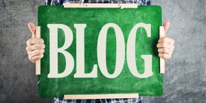 Is Your Agency Guest Blogging
