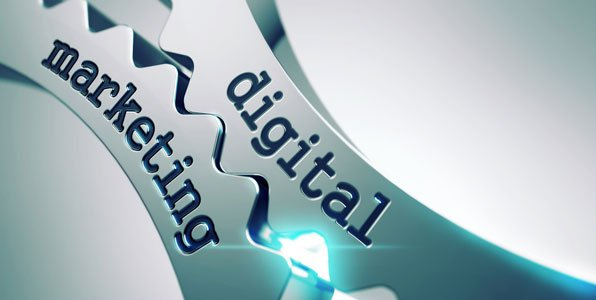 4 Ways to Measure Your Digital Marketing Efforts
