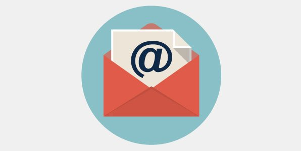 Six Ways to Make Your Newsletter Pop