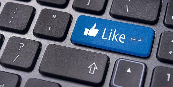 Social Media Basics: Building Facebook