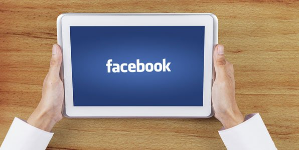 Facebook Marketing for Your Insurance Agency