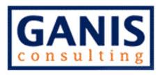 Ganis Consulting