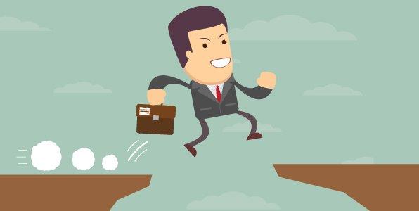 E&O Prevention Tip: Beware Coverage Gaps