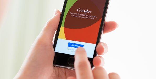 Insurance Marketing Tips for Google Plus