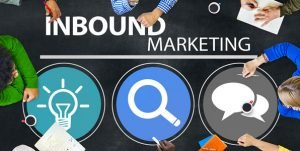 5 Tips for Developing an Inbound Marketing Plan