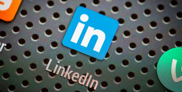 Insurance Networking with LinkedIn