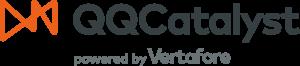 Logo - QQCatalyst