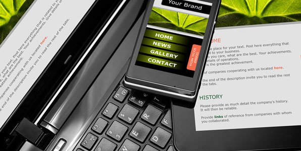 Why Your Agency Needs a Mobile-Friendly Website