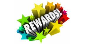 3 Tips for Offering Special Rewards to Clients
