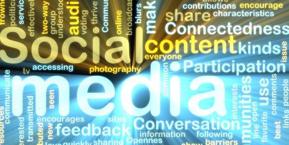 How Do I Use Social Media to Build My Insurance Agency?