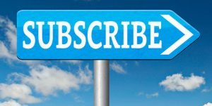 3 Tips to Attract More Subscribers to Your Insurance Agency Blog
