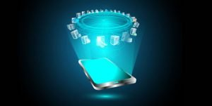 Technology Trends Affecting Insurance Agencies in 2015