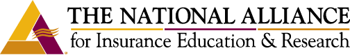 The National Alliance Logo