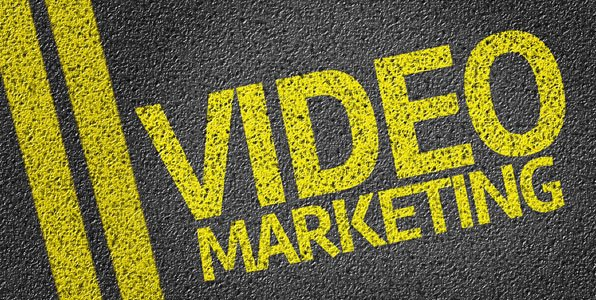 Video Marketing for Social Media and Your Website