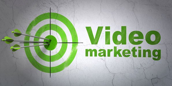 How Video Marketing Can Get Insurance Agents Noticed