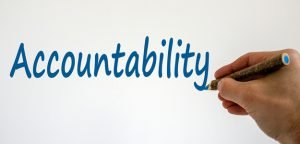 Implementing Accountability Mechanisms at Your Insurance Agency