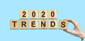 Top Insurance Marketing Trends for 2020