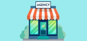 Marketing Small: What Your Insurance Agency Can Learn From the Corner Store