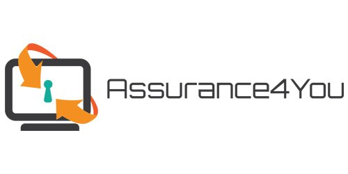 Assurance4You
