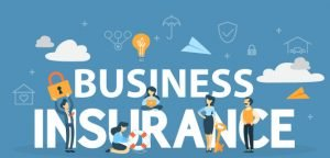 Do You Have the Right Business Insurance?