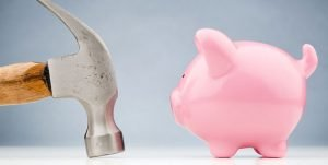 6 Insurance Marketing Ideas for a Shoestring Budget