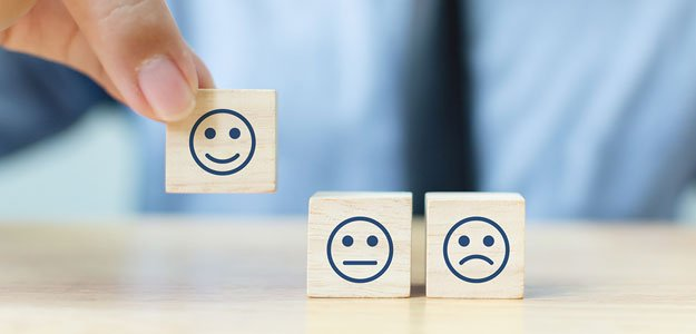 Turning Customer Complaints into a Benefit for Your Company