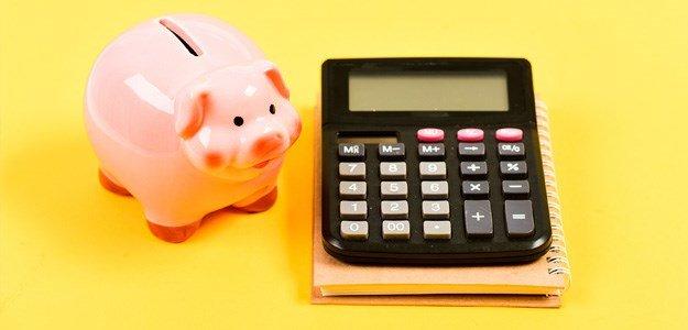 Increasing Your Account Profitability