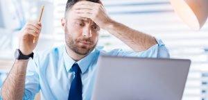How Long Does E&O Insurance Last?