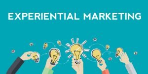 How Insurance Agents Can Use Experiential Marketing