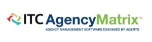 ITC Agency Matrix