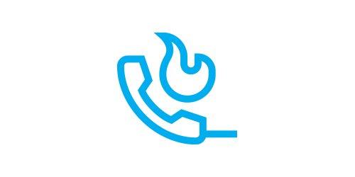 Free Legal Hotline