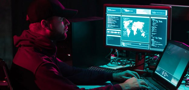 Read more about the article Fraud and Hacking Risks For Insurance Businesses During COVID-19