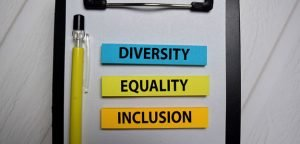 Addressing Equity and Diversity In Your Insurance Business Practices