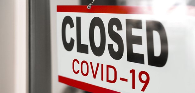 Business Insurance Issues to Navigate During COVID-19
