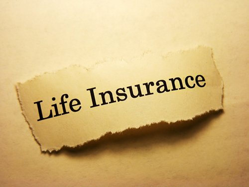 Starting the Life Insurance Conversation