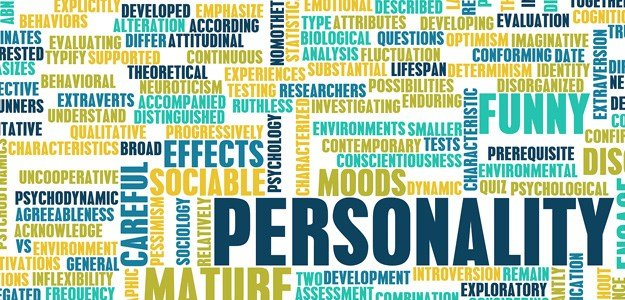 How Personality Data Can Boost Agency Success