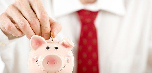How to Make E&O Insurance More Affordable