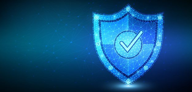 Read more about the article Cyber Liability Insurance: Does Your Business Need It?