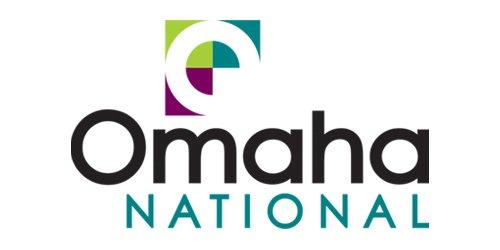 Omaha National