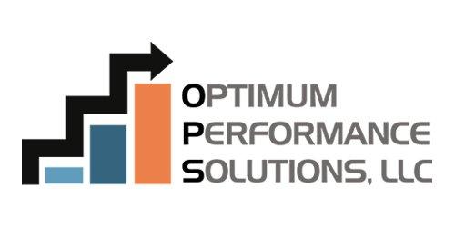 Optimum Performance Solutions