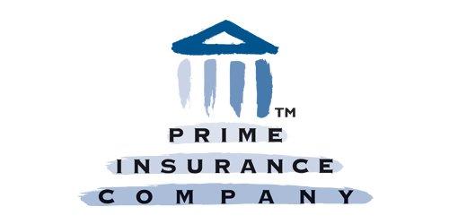 Prime Insurance Co