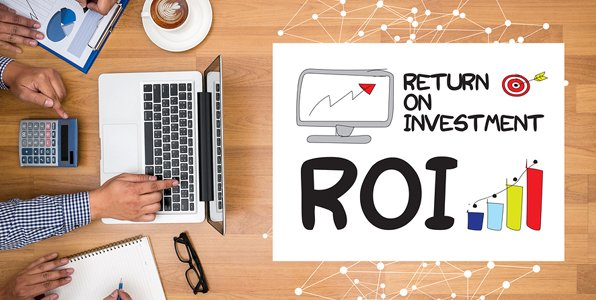 Want to Boost the ROI on Your Internet Leads? Find the Right Partner
