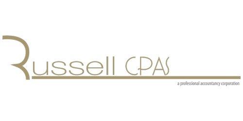 Russel CPAs
