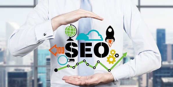 How New Ways of Searching Are Changing SEO