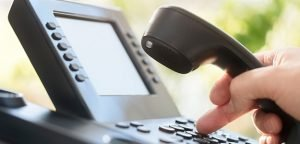 How to Increase Phone Calls to Your Insurance Agency